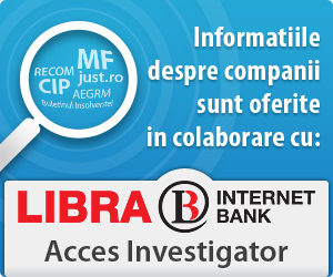 Icon Acces Investigator - Libra Internet Bank