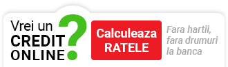 Calculator credit online