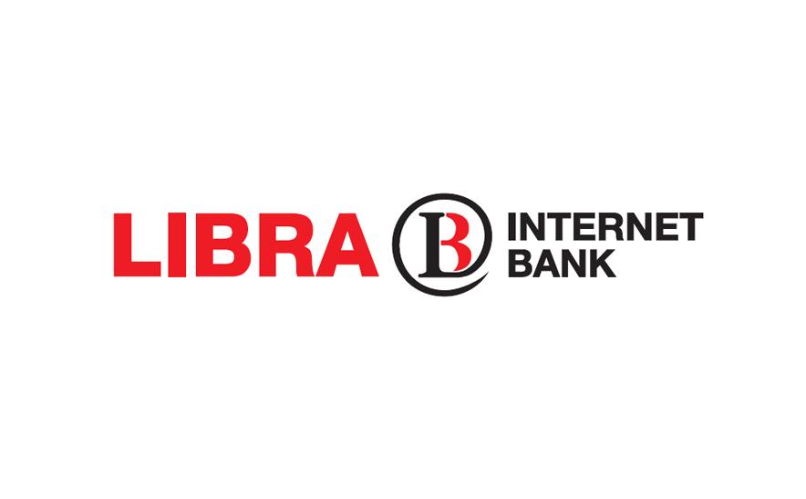 Credit online libra bank