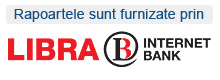 Icon Acces Investigator - Libra Internet Bank