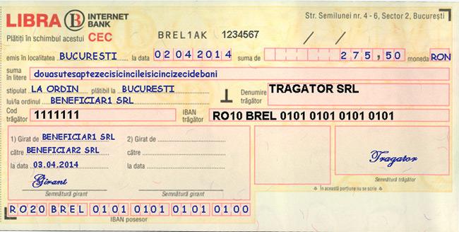 Banca transilvania credit nevoi personale calculator